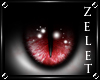 |LZ|Cat eyes Red