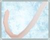 [M/F] Neko Tail