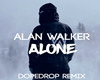 Alan Walker -Alone Remix