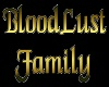 1stfamily pic