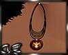 [AG] Hollow Earings 2