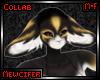 M! Bunbee Ears 1