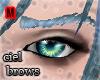 Ciel - EyeBrows