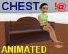 !@ Animated chest