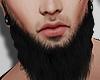 Gangsta Beard