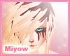.M Keyk Hair v2