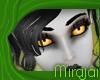 M * August Eyes v2