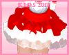 [TK] Tutu Christmas