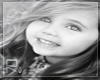 R% Cute Kid VoiceBox