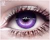 ☆. Eyes : Violet