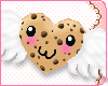 [c:]Heart.Necklace.Cooki