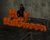 [DG] Happy Halloween