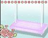 ♡ Pastel swing