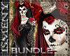 [Is] La Muerta Bundle