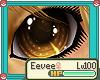 ~! Eevee | Eyes