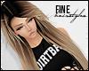 F| Guchiu Dirty