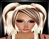 M*Cyndi Dirty Blond Reg