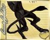 *h*Black-Devil*Tail*