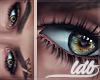 LVB  Sacred. Side Eye L