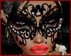 Goth Pro Mask