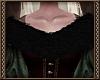 [Ry] Black shrug