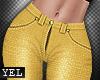 [Yel] Ana Yellow RLL