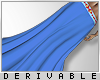0 | Boho Skirt 2 | Dev