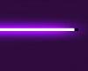 Neon Light • purple