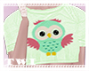 Owl Top Andro