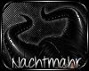 !N! Prowl Horns v1