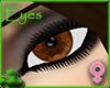 Amber Eyes (F)