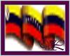 (VL) Venezuela