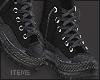 Sneakerss