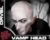 Nosferatu Head