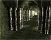 Medieval Jail