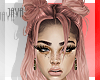 -J- Khloe pink