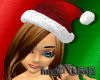 {H&K} Santa Hat V1
