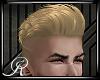 R. C..Blonde