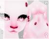 . Rho | female V2
