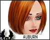'cp Kat Auburn