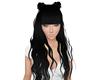 Suki Hairstyle Long