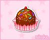 [MTK] Bombon! Mmm!