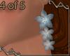 VA Blue Wedding Lily E