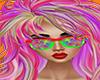 rockin 80s sunglasses