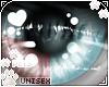 [Pets] Kheo | eyes 2-T