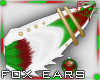 Christmas Ears 5e Ⓚ