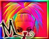 omni RAINBOW V1