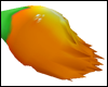 Habanero Tail