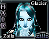 [zllz]Zoila Light Blue G