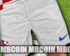 Mc' Croacia Short 18 M'